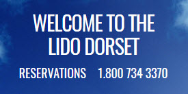 LidoDorset_logo_website